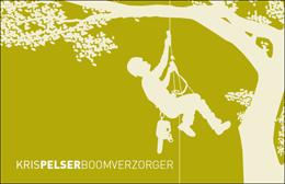 Boomverzorging Kris Pelser